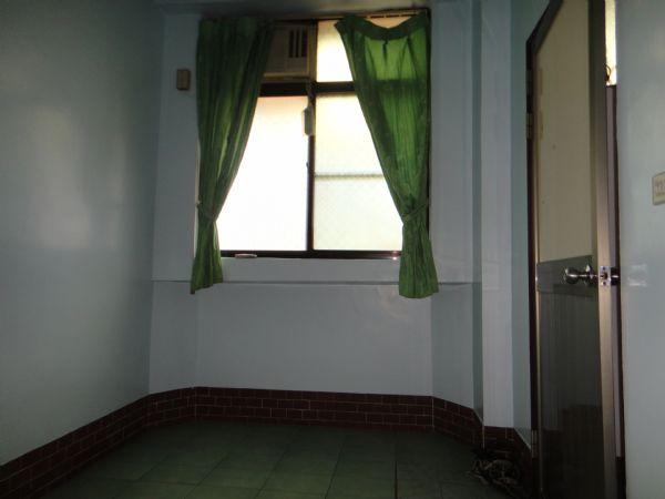 高雄市小港區公寓高雄市小港區公寓出租-照片4