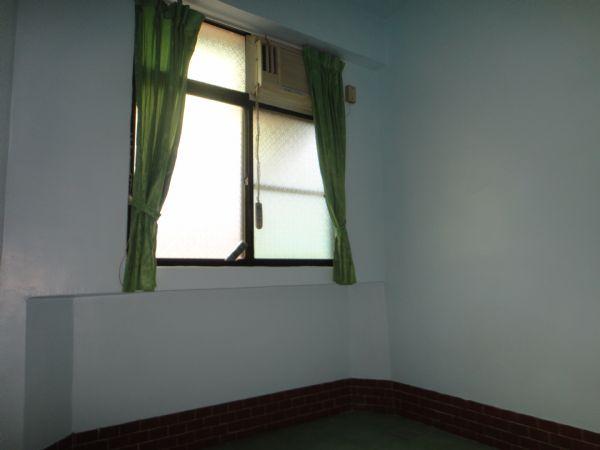 高雄市小港區公寓高雄市小港區公寓出租-照片5