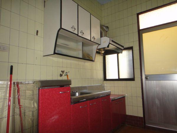高雄市小港區公寓高雄市小港區公寓出租-照片6