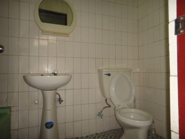 高雄市小港區公寓高雄市小港區公寓出租-照片7