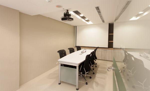 人文經貿大樓台中市北屯區辦公室出租-照片10