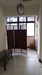 台北市文山區公寓