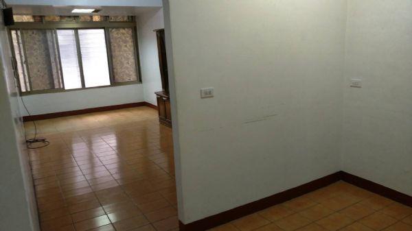 新北市板橋區公寓新北市板橋區公寓出租-照片2