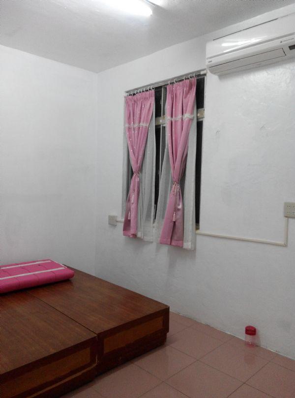 台北市南港區公寓台北市南港區公寓出租-照片2