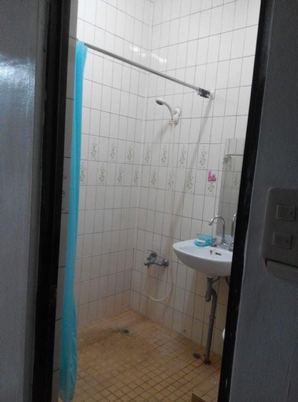 台北市南港區公寓台北市南港區公寓出租-照片3