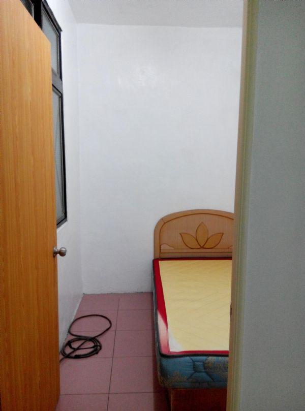 台北市南港區公寓台北市南港區公寓出租-照片5