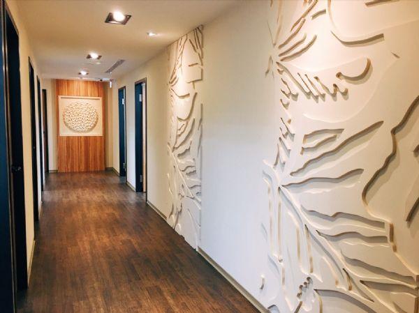 國長大樓台北市松山區辦公室出租-照片6