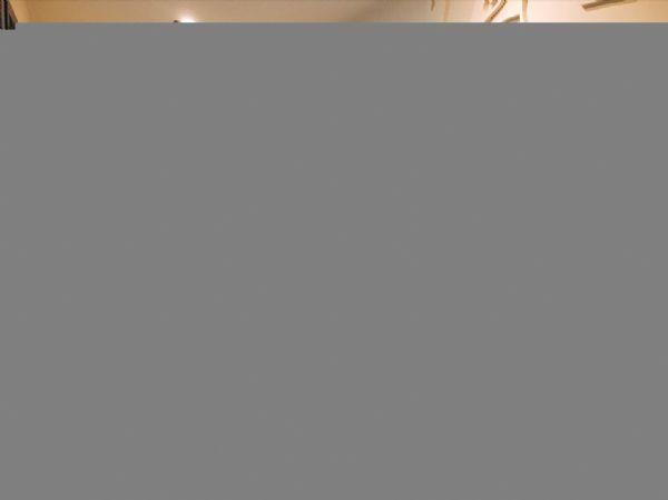 國長大樓台北市大安區辦公室出租-照片3