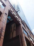 新北市板橋區辦公室