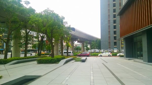 台北市南港區辦公室台北市南港區辦公室出租-照片2