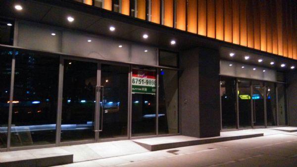 台北市南港區辦公室台北市南港區辦公室出租-照片3