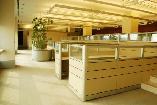 精美裝潢漂亮隔間 0925105580台北市內湖區辦公室出租-照片3