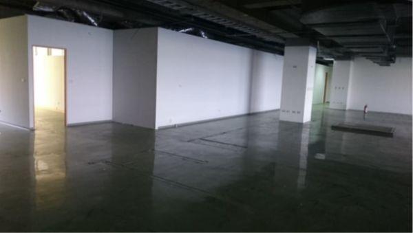 一層一戶超級水岸景觀0925105580台北市內湖區辦公室出租-照片2