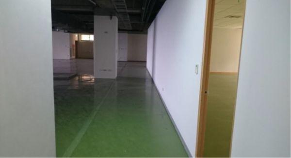一層一戶超級水岸景觀0925105580台北市內湖區辦公室出租-照片3