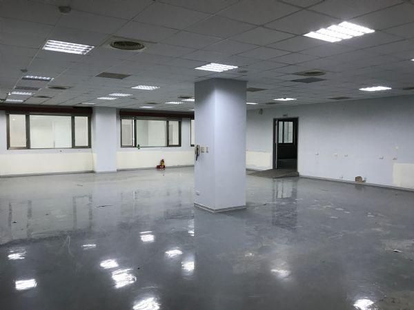 瑞光路258巷超值辦公室09251055台北市內湖區辦公室出租-照片3