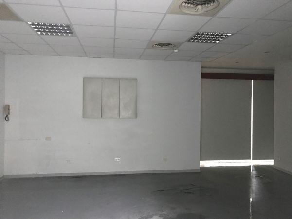 瑞光路258巷超值辦公室09251055台北市內湖區辦公室出租-照片4