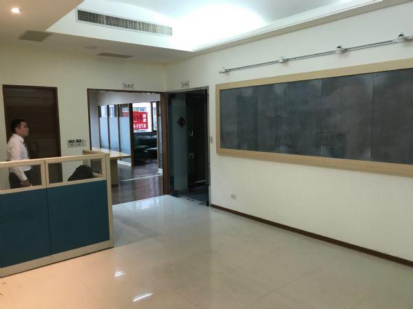瑞光路258巷超值辦公室09251055台北市內湖區辦公室出租-照片5