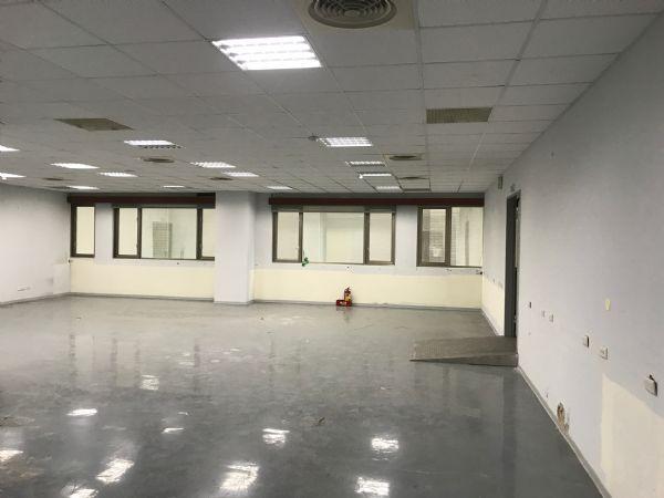 瑞光路258巷超值辦公室09251055台北市內湖區辦公室出租-照片6