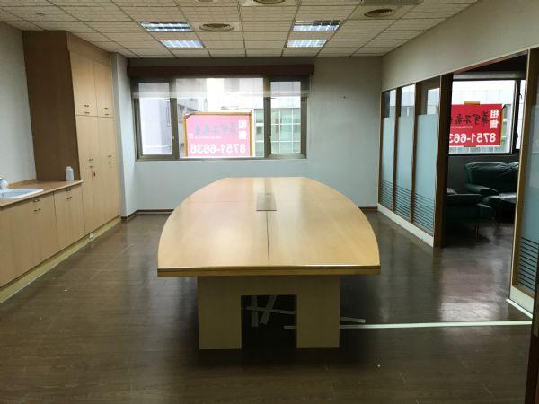 瑞光路258巷超值辦公室09251055台北市內湖區辦公室出租-照片7