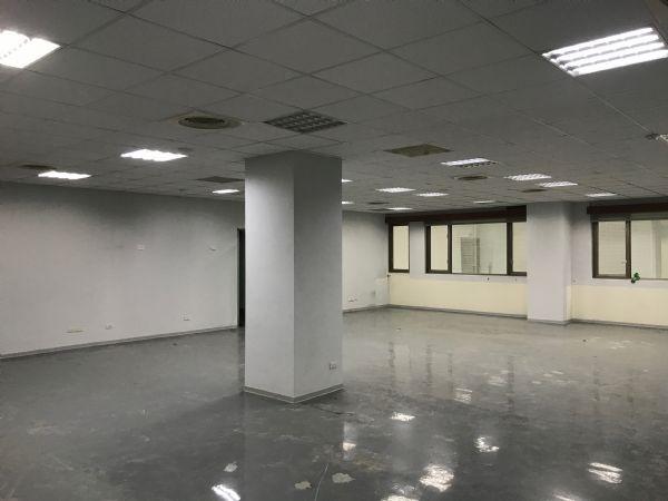 瑞光路258巷超值辦公室09251055台北市內湖區辦公室出租-照片8