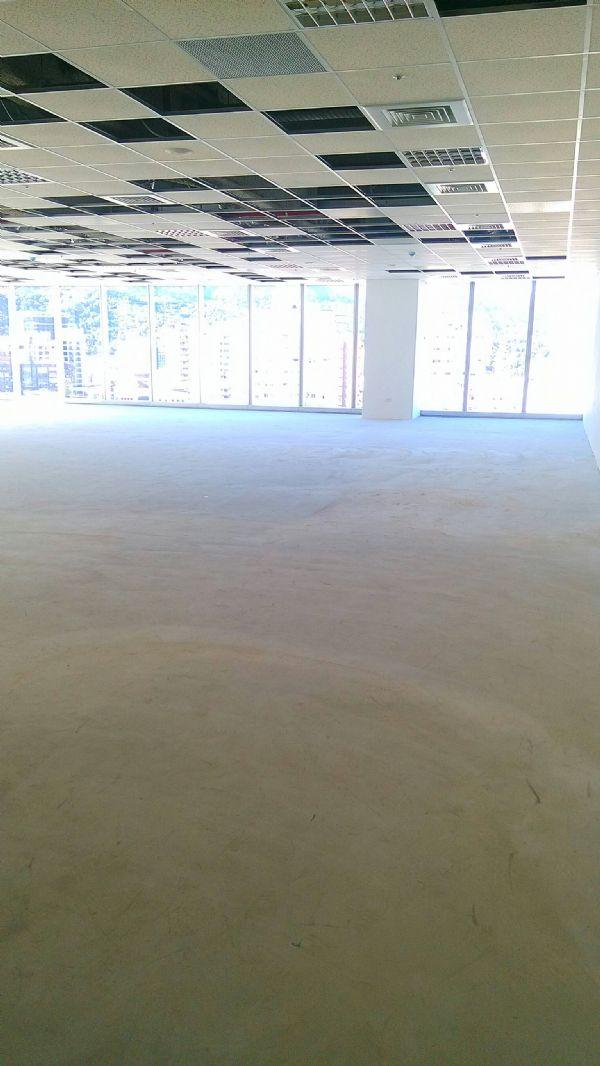 全新玻璃帷幕大樓0925105580-台北市內湖區瑞光路-台北市內湖區辦公室出租-照片1