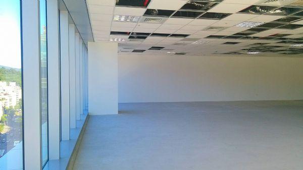 全新玻璃帷幕大樓0925105580台北市內湖區辦公室出租-照片3