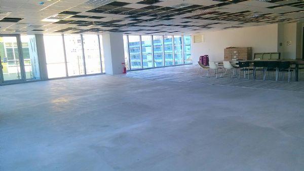 全新玻璃帷幕大樓0925105580台北市內湖區辦公室出租-照片6