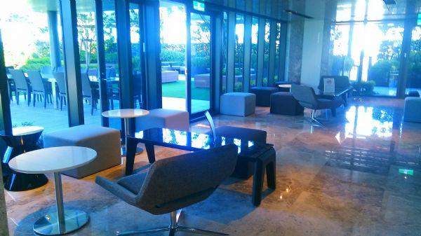全新玻璃帷幕大樓0925105580台北市內湖區辦公室出租-照片8