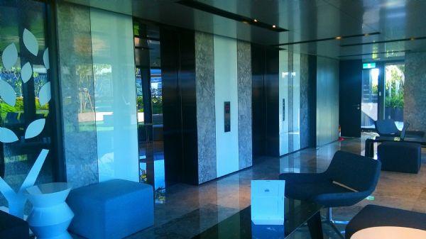 全新玻璃帷幕大樓0925105580台北市內湖區辦公室出租-照片9