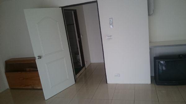 板橋老公寓新北市板橋區公寓出租-照片4
