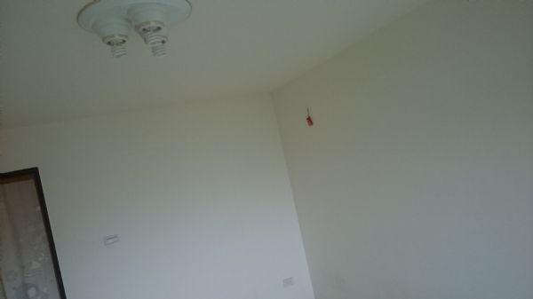 板橋老公寓新北市板橋區公寓出租-照片6