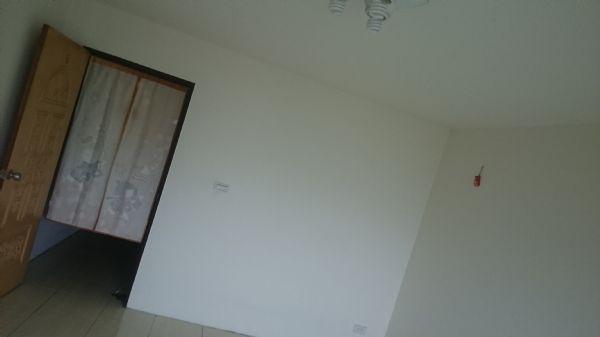 板橋老公寓新北市板橋區公寓出租-照片7