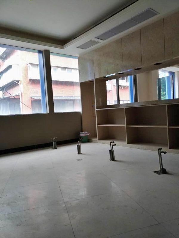 三角窗/二樓金店面台北市北投區店面出租-照片5