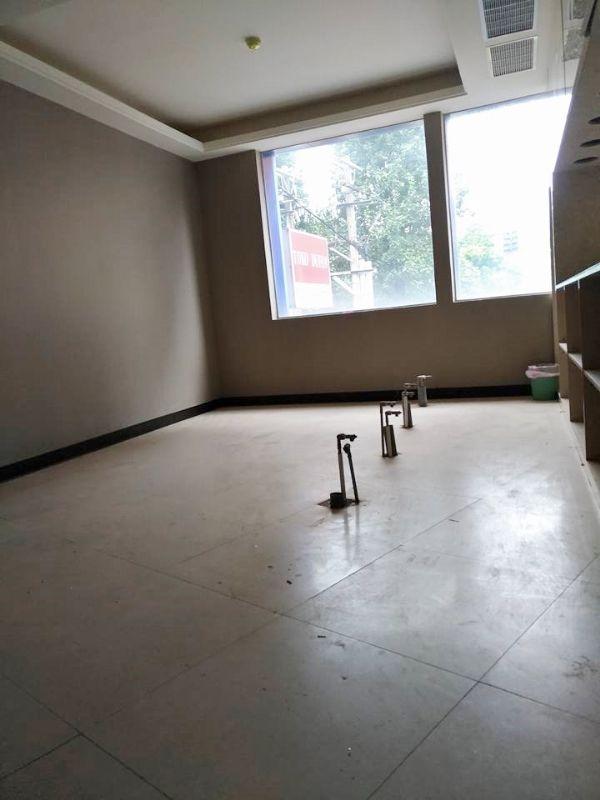 三角窗/二樓金店面台北市北投區店面出租-照片6
