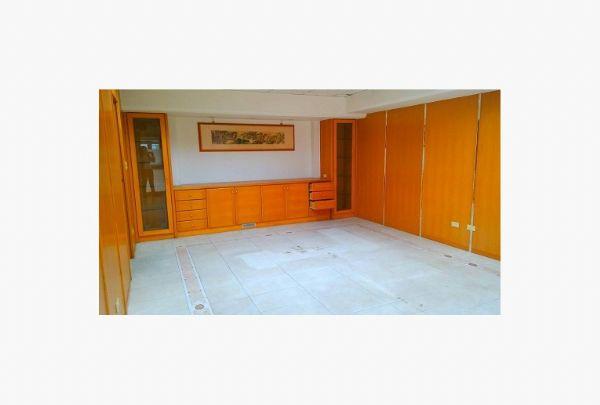 高cp值廠辦87519898使用坪數超大台北市內湖區辦公室出租-照片3