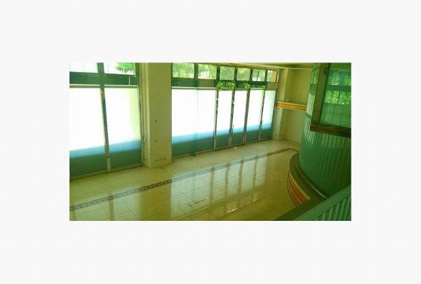 高cp值廠辦87519898使用坪數超大台北市內湖區辦公室出租-照片4