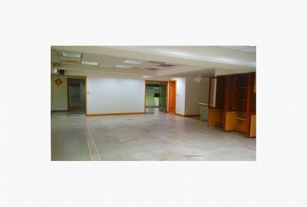 高cp值廠辦87519898使用坪數超大台北市內湖區辦公室出租-照片5