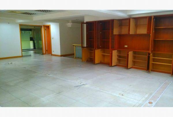 高cp值廠辦87519898使用坪數超大台北市內湖區辦公室出租-照片6