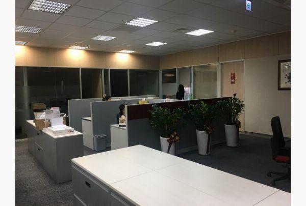 優美商辦87519898採光佳/cp值高台北市內湖區辦公室出租-照片2