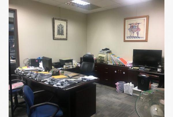 租隔間裝潢商辦87519898採光佳台北市內湖區辦公室出租-照片6