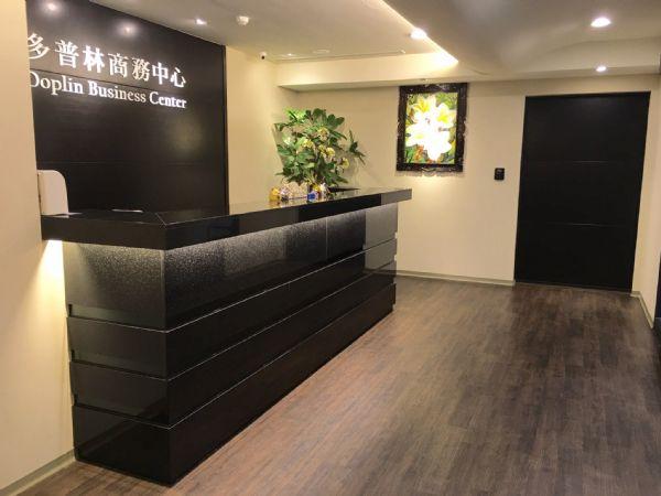 大陸大樓台北市大安區辦公室出租-照片2
