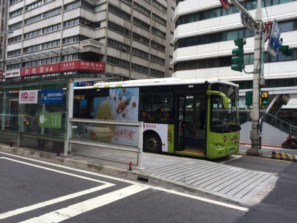 財星大樓台北市中山區辦公室出租-照片8