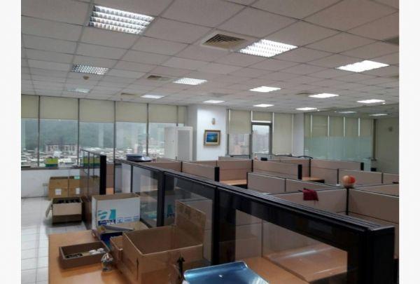 租隔間裝潢辦公室87519898捷運旁台北市內湖區辦公室出租-照片3