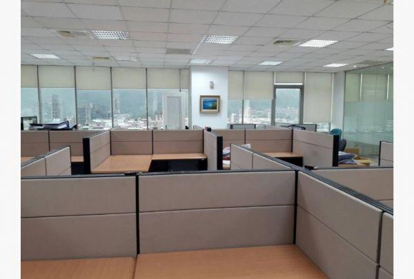 租隔間裝潢辦公室87519898捷運旁台北市內湖區辦公室出租-照片5