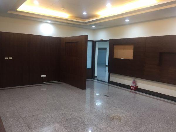 台北市內湖區辦公室台北市內湖區辦公室出租-照片2