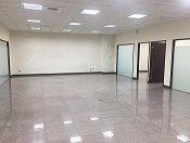 台北市內湖區辦公室台北市內湖區辦公室出租-照片4