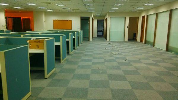 一層一戶超級水岸景觀0925105580台北市內湖區辦公室出租-照片4