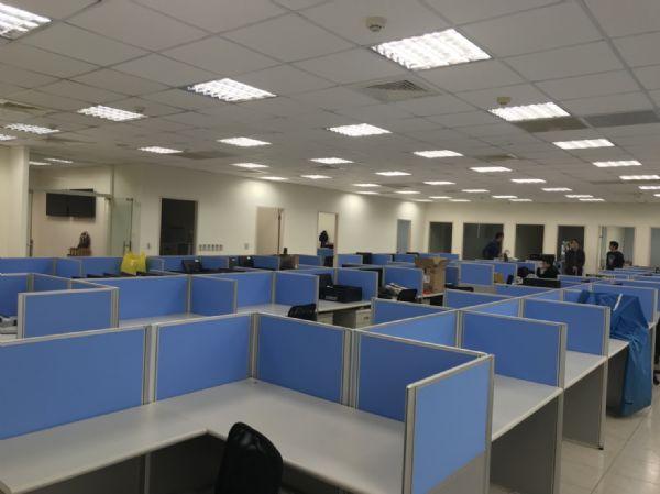 港墘捷運三分鐘 / 正捷運旁搶手辦公室台北市內湖區辦公室出租-照片4