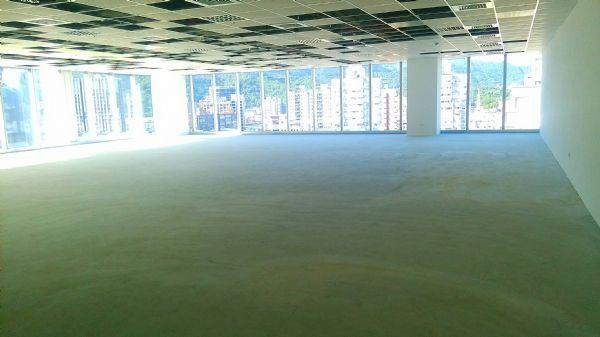全新玻璃帷幕大樓0925105580台北市內湖區辦公室出租-照片2