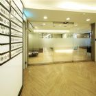 台北市中山區辦公室